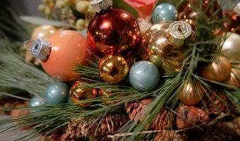 Kerst2